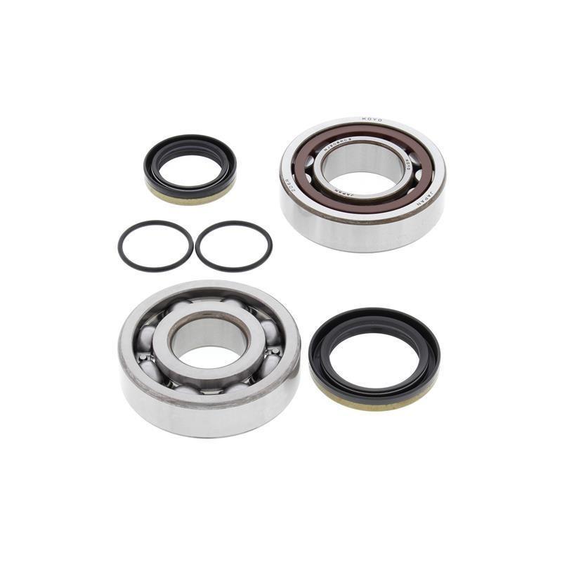 340-24-K125 Crank Bearing...