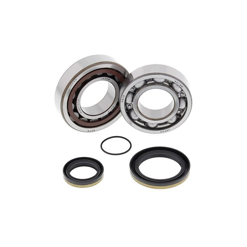 340-24-K300 Crank Bearing...