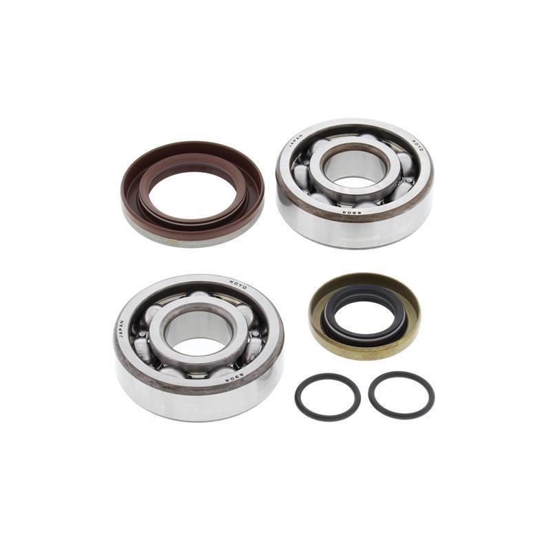 340-24-K065-1 Crank Bearing...