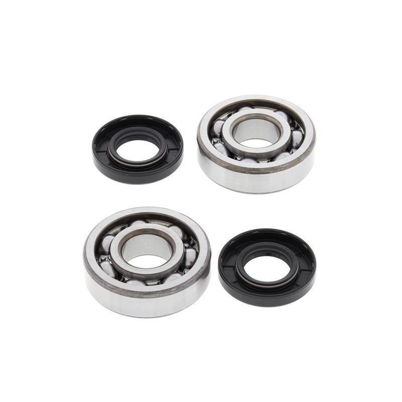 340-24-K065 Crank Bearing...