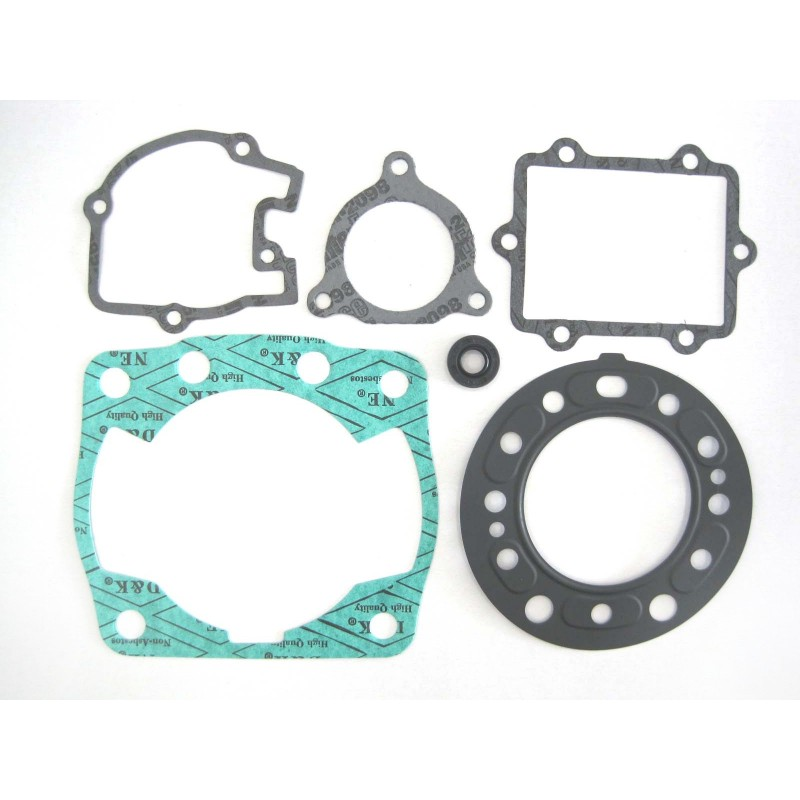 276-TGS5199-Top-End Gasket...