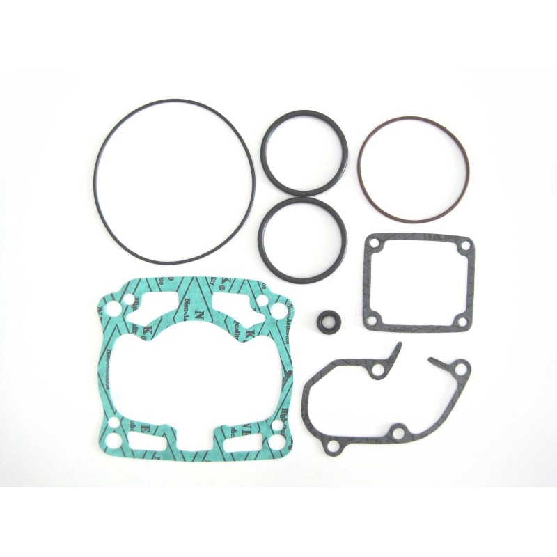 276-TGS8103-Top-End Gasket...