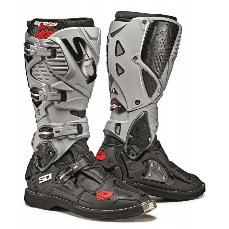 SIDI Crossfire 3 MX Boot -...