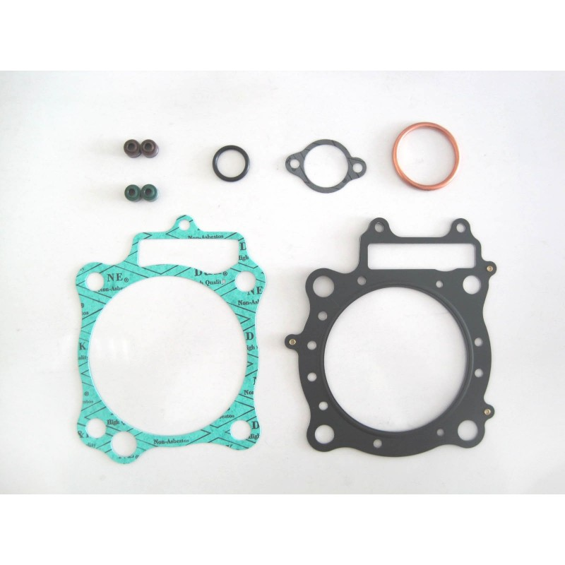 276-TGS5233-Top-End Gasket...