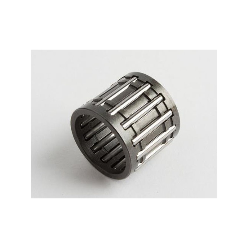 371-N1052 Small-End...