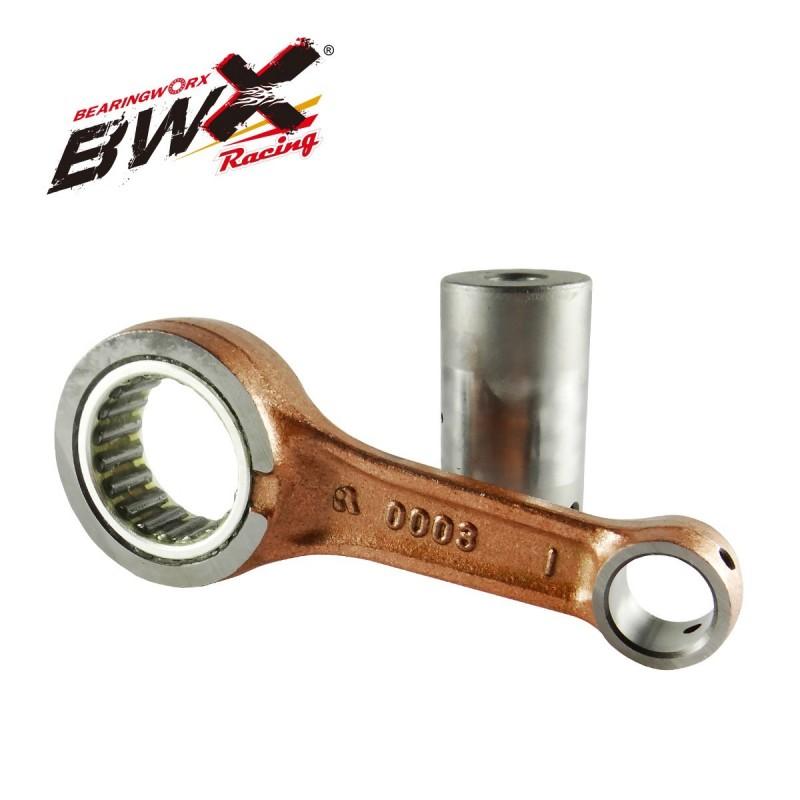 277-TA-5018 BWX Conrod...