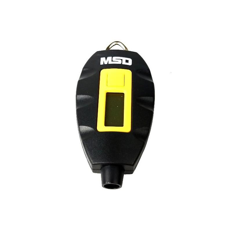 283-MSDTP100 Compact...
