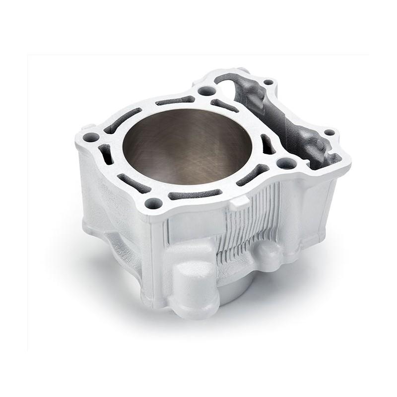 373-03127177 Airsal Engine...