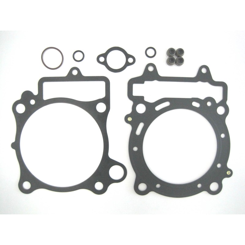 276-TGS8109-Top-End Gasket...