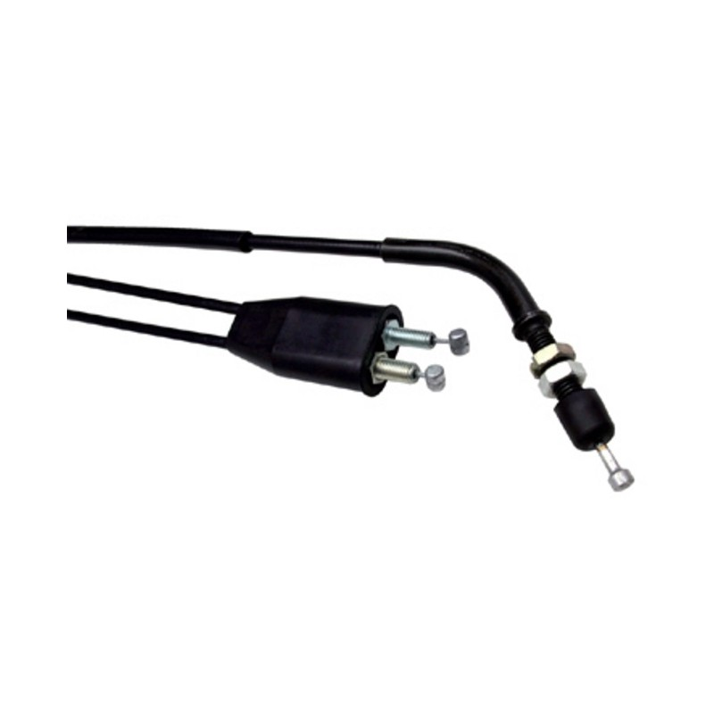 281-06-TS201 Throttle Cable...