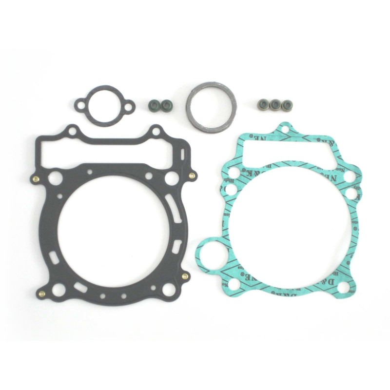 276-TGS6153A-Top-End Gasket...