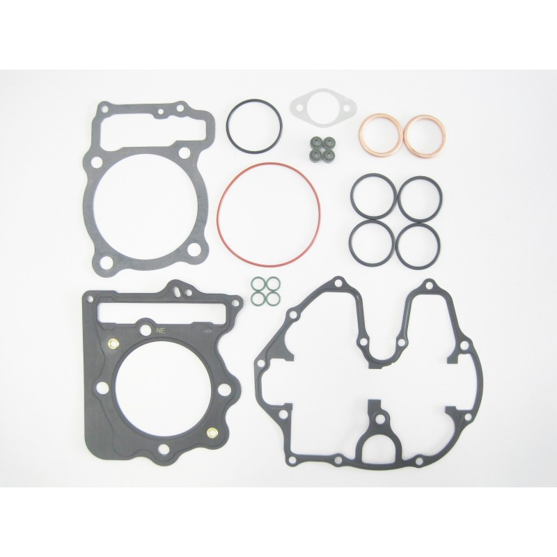 276-TGS5183-Top-End Gasket...