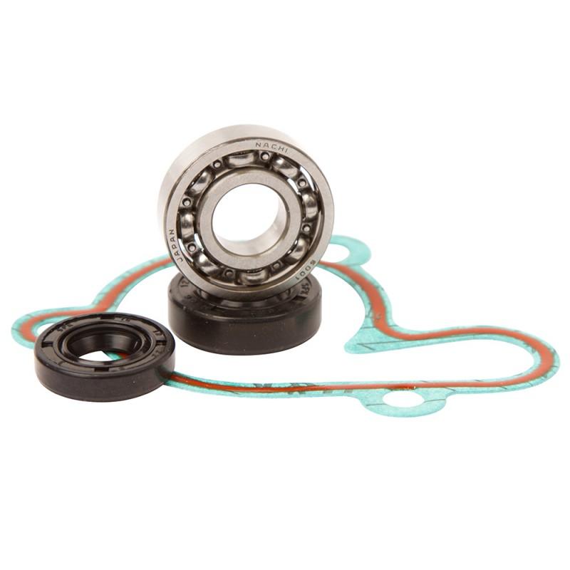 276-WMK90002-Water Pump...