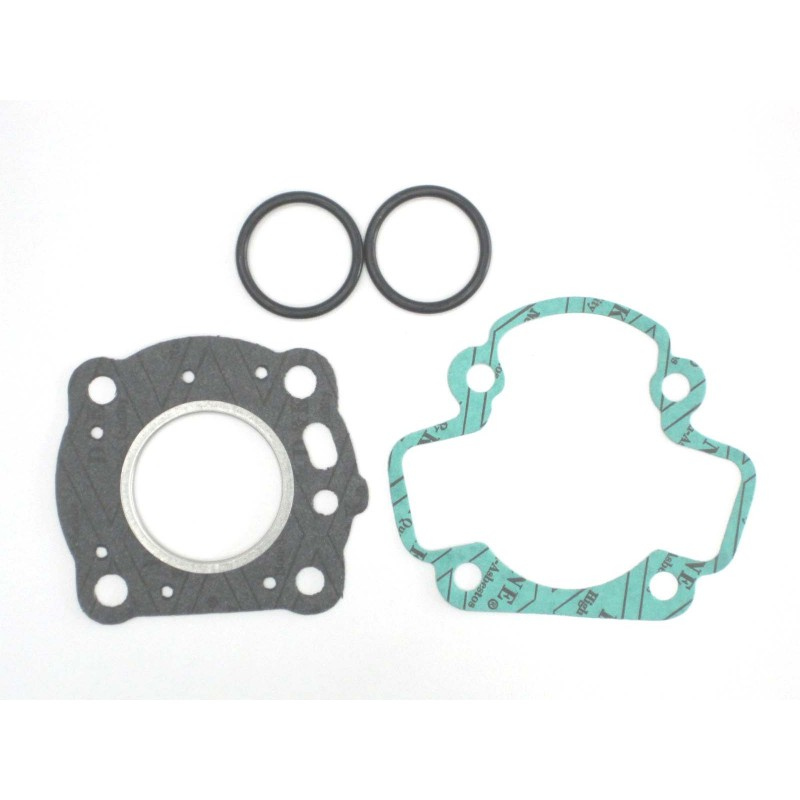 276-TGS8000 Top-End Gasket...