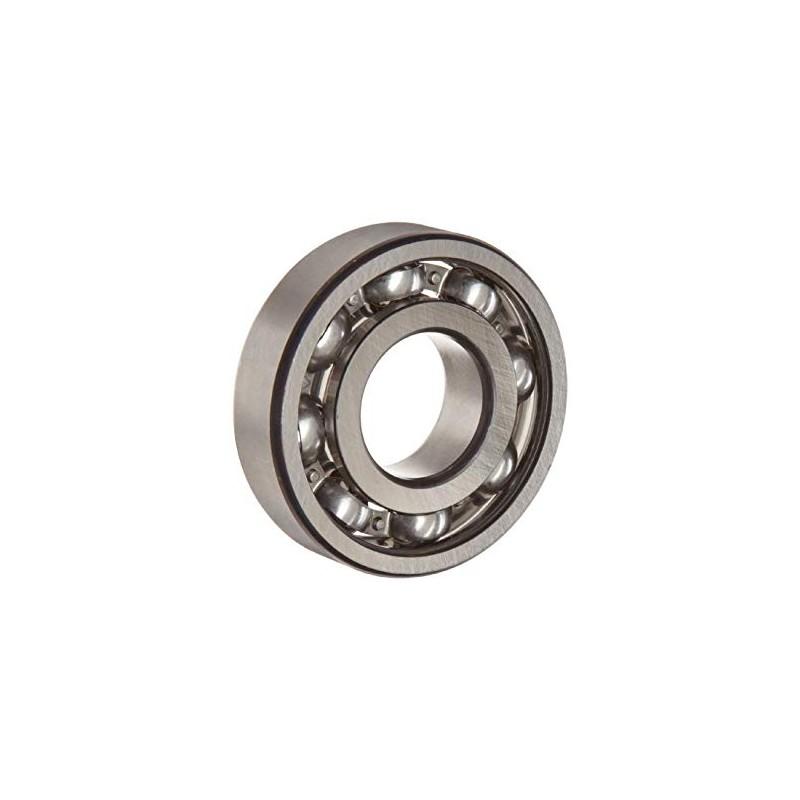 340-CBK345K Crank Bearing...