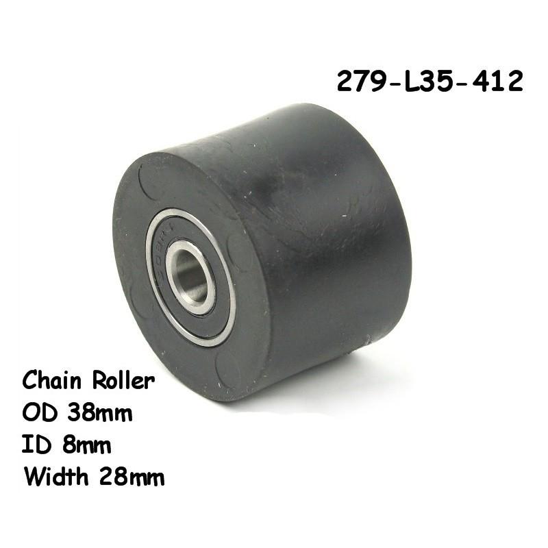 279-L35-412 Chain...