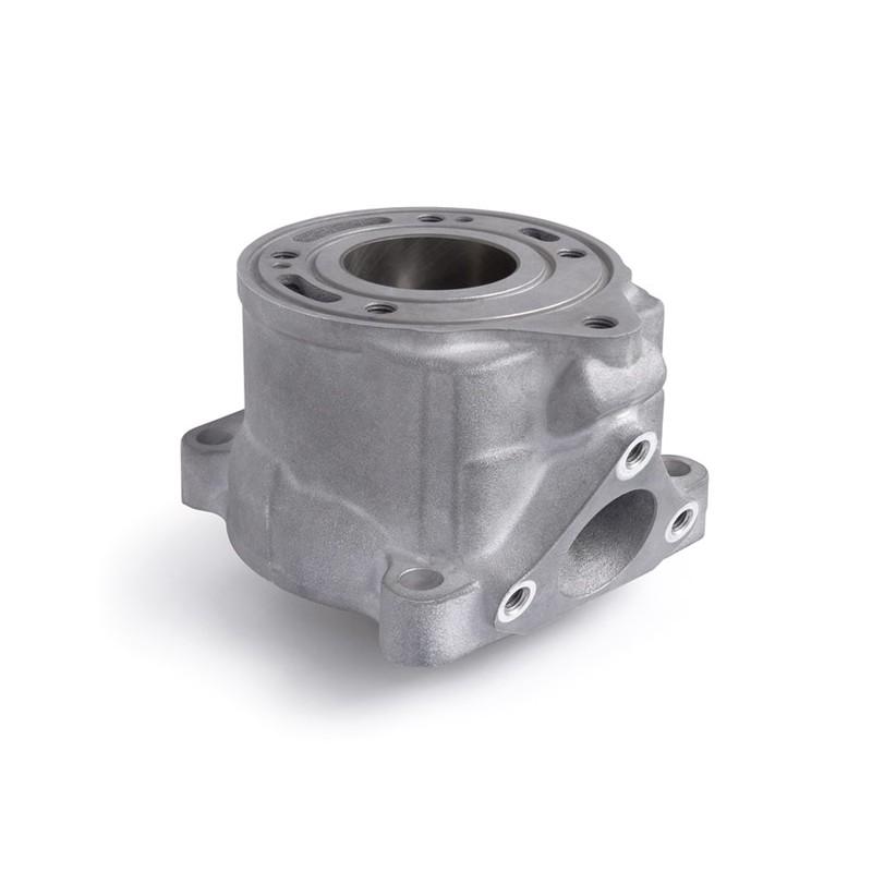 373-034102395 Airsal Engine...