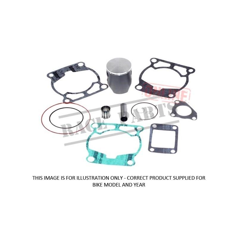 Top-End Rebuild Kit-RM125...