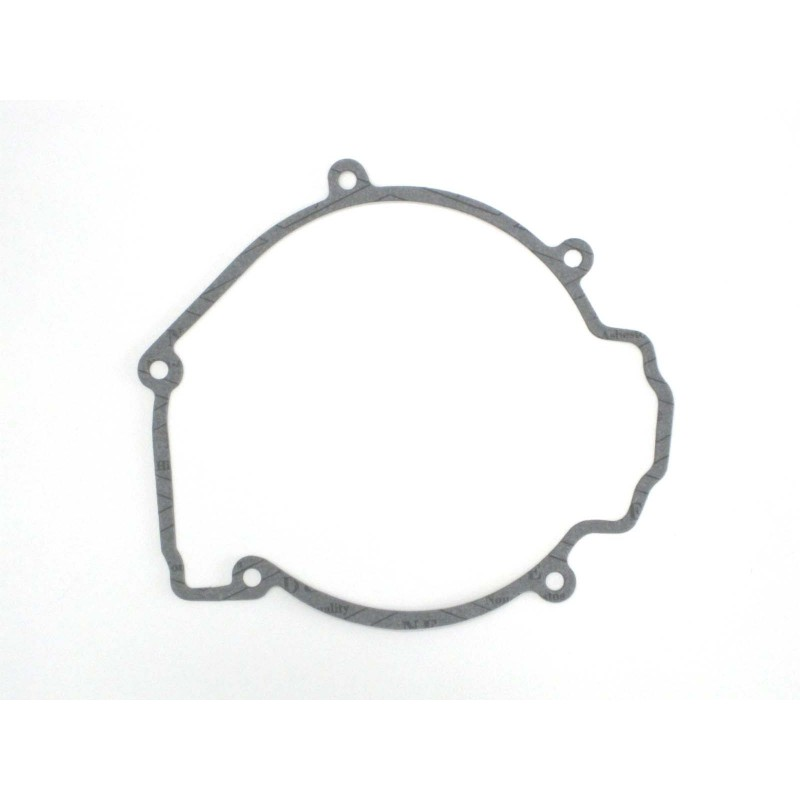 276-AGM7255-Ignition Cover...
