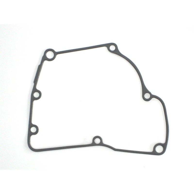 276-AGM8565-Ignition Cover...