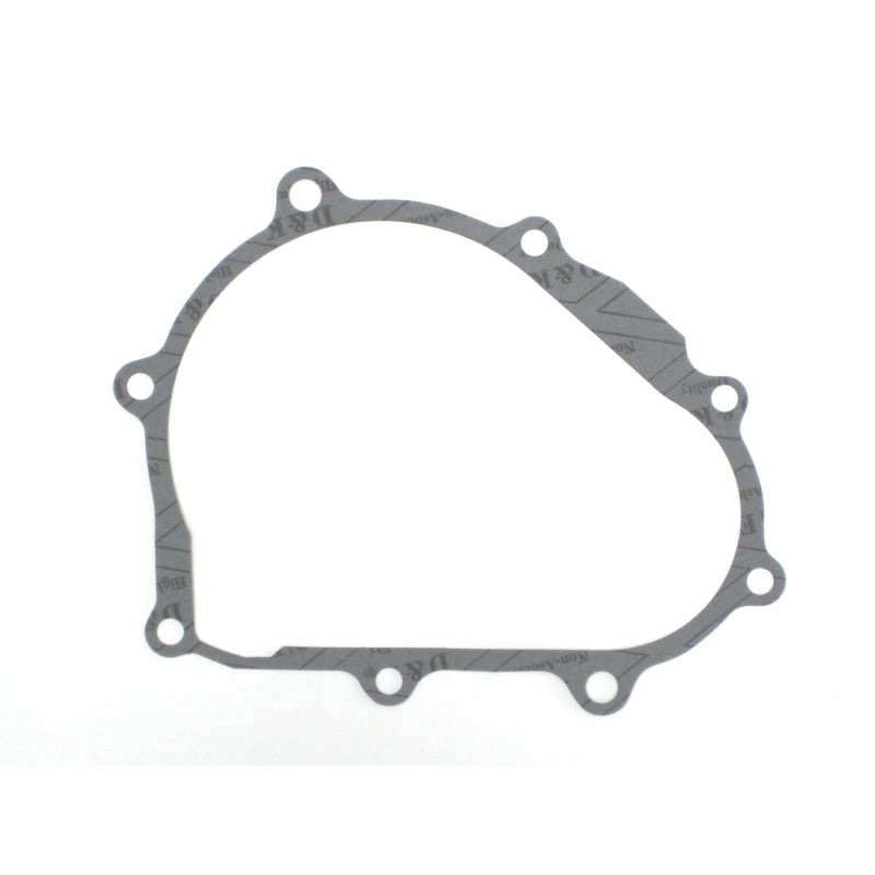 276-AGM9550-Ignition Cover...