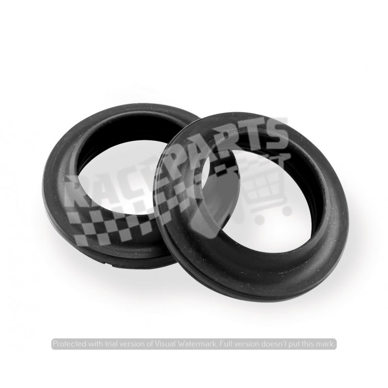 279-L28-DS001 Dust Seal...