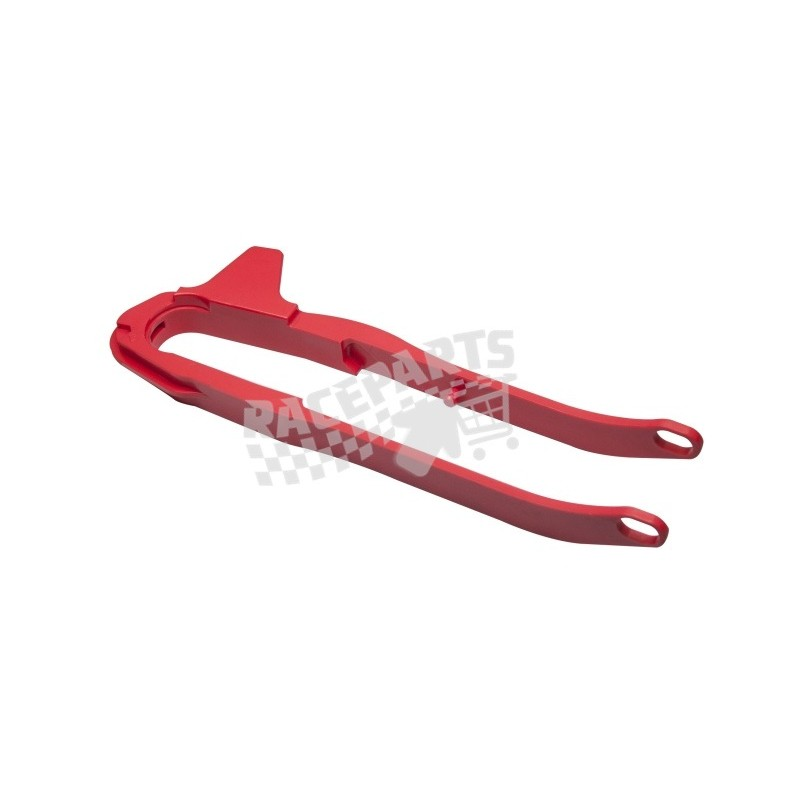 279-ASCG17 Chain Slider...