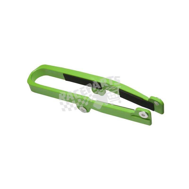 279-ASCG16 Chain Slider...