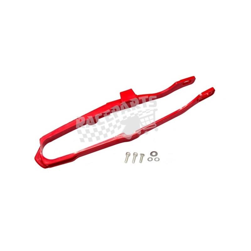 279-ASCG14 Chain Slider...