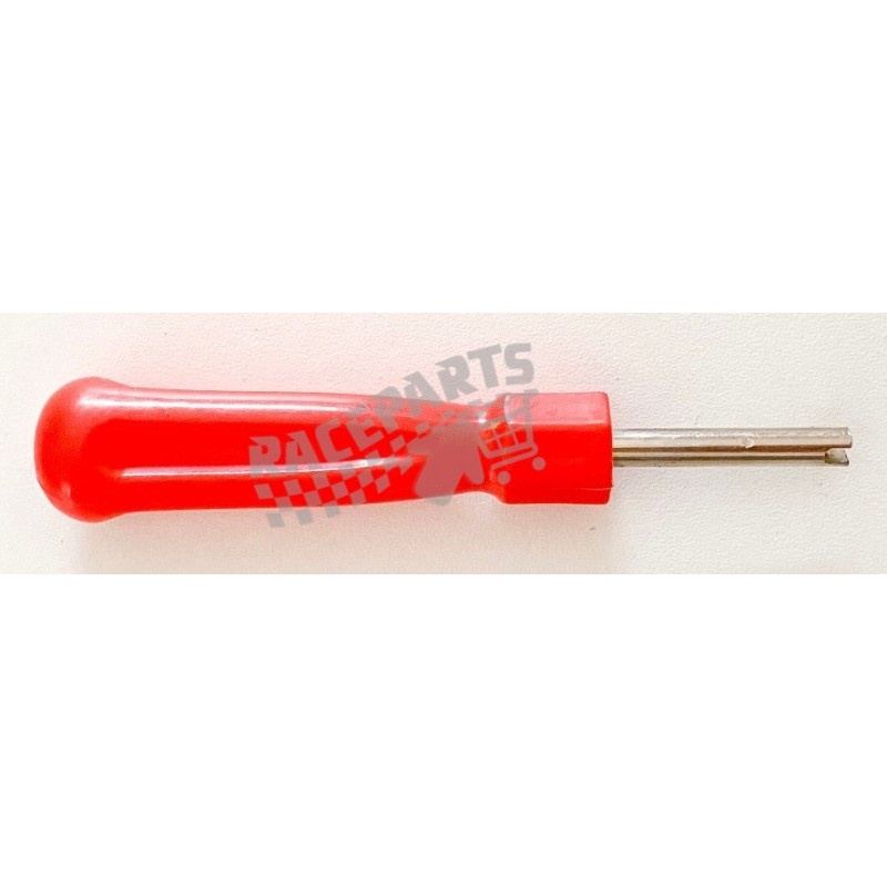 282-SS924 Pneumatic Valve Tool