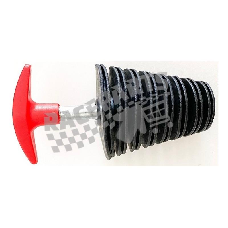 282-EXPL 4-Stroke Exhaust Plug
