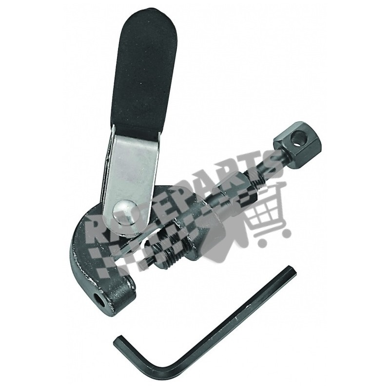 410-14K306 Compact Chain...