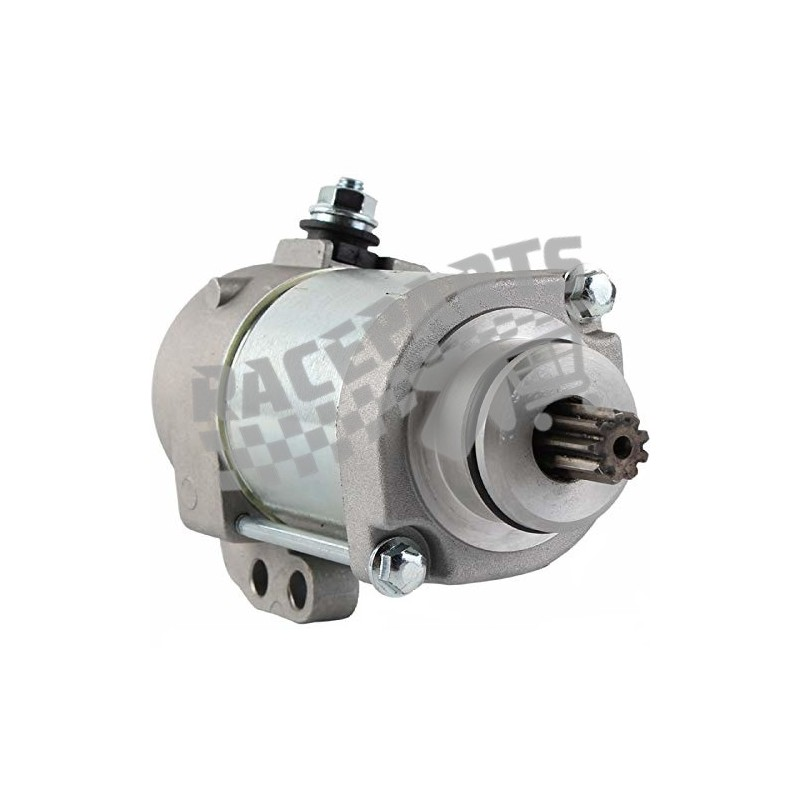 235-MSD479-MSD Starter Motor-200/250/300 TE/XC/XC-W
