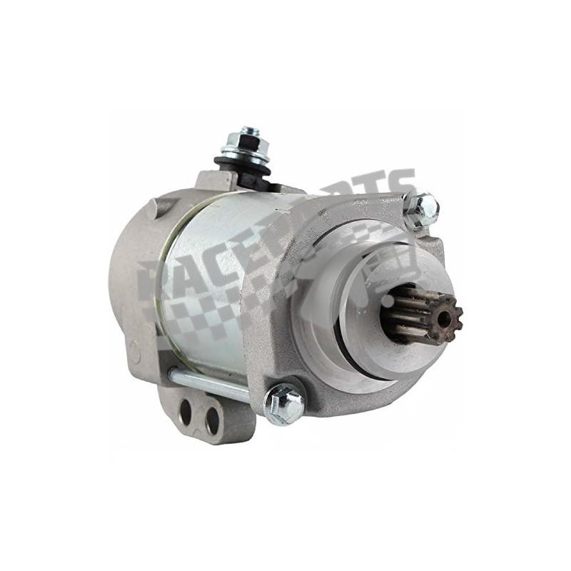 235-MSD479-MSD Starter Motor-200/250/300 TE/XC/XC-W