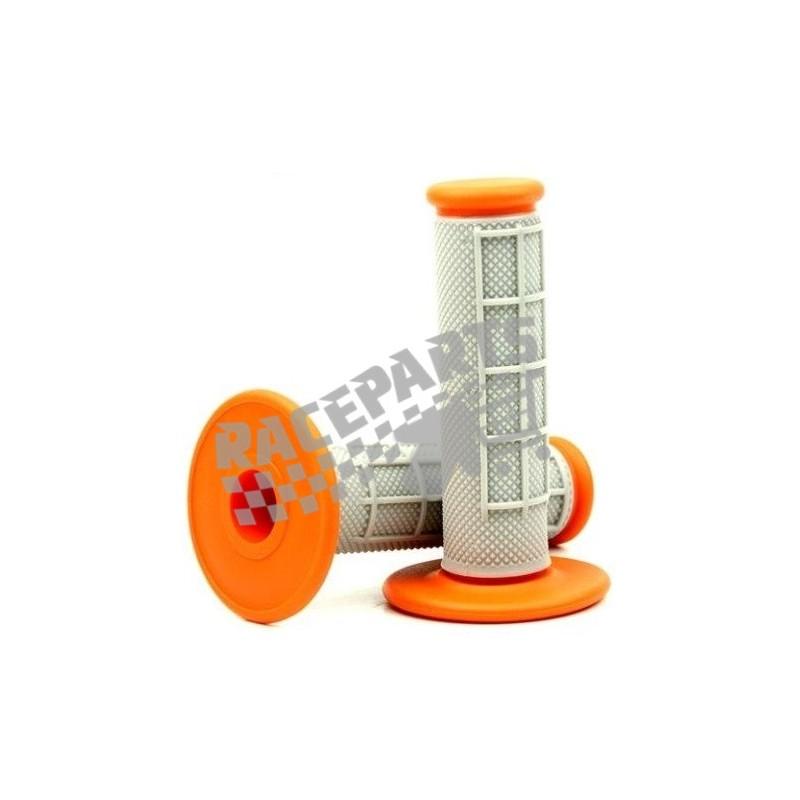 282-RGP535M120O MX Dual...