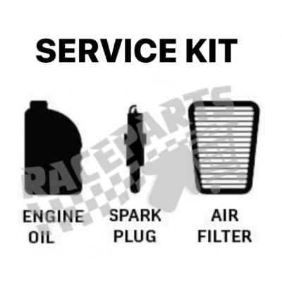 Engine Service Kit-CRF230F
