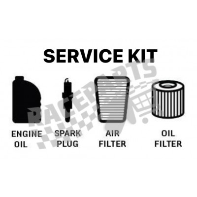 Engine Service Kit-XRV750...