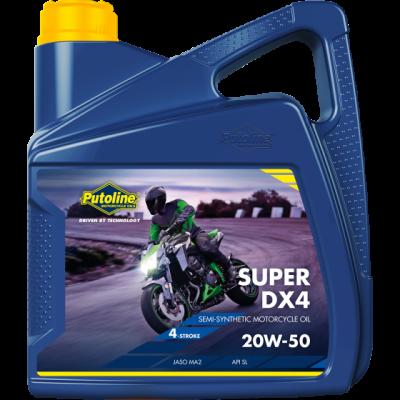 330-DX420W50-4 Putoline...