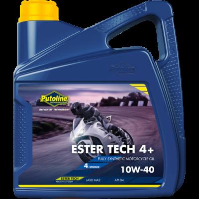 330-EST410W40-4 Putoline...