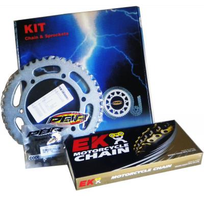 PBR Sprocket & Chain Kit-G450X