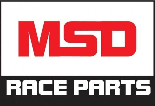 MSD Race Parts