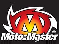 Moto-Master Brakes & Sprockets