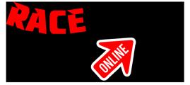 Race Parts logo